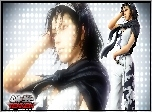 Tekken Tag Tournament 2, Jun Kazama